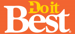 Do-it-Best-Logo-300x137