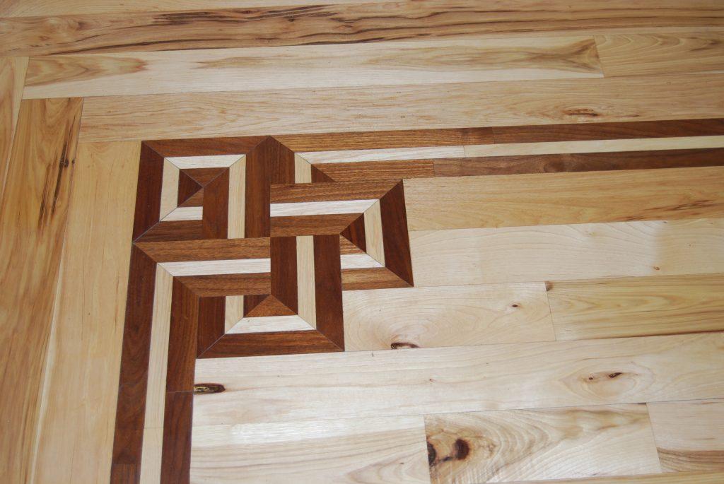 Celtic-Knot-Cherrhill-Mfg-floor-1024x685